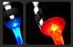 H2Glow