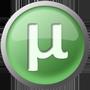 utorrent2yk4.png