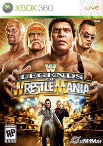 legendsofwrestlemania