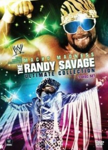 randy-savage-dvd-cover