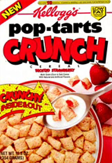 Strawberry_Pop_Tarts_Crunch