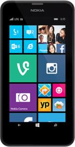 Nokia-Lumia-635-Front-View-Black