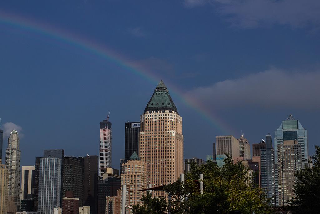 hells_kitchen_rainbow