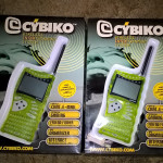 I wonder if these still work. Unopened virgin Cybikos.